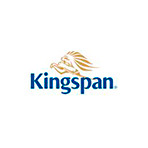 alterra marcas kingspan