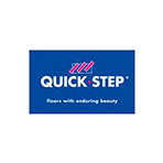 alterra marcas quickstep